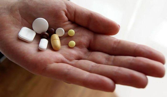 Следить за дозировкой препарата