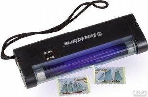 ultrafioletovaya-lampa