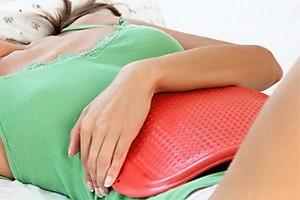 Скорая помощь при кровотечении в гинекологии