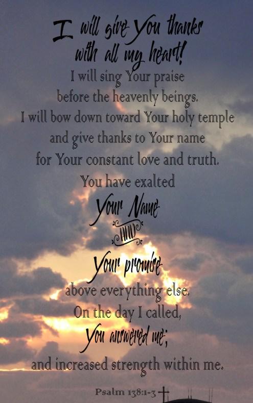 psalm-138-1-2
