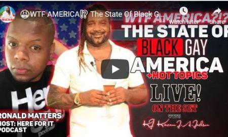 Kareem Antonio Jackson