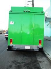 Tacos al pastor Truck - 34