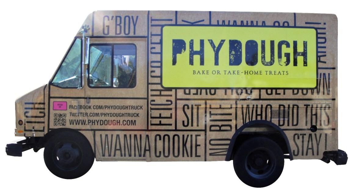 phydoug 8