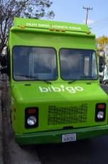 Bibigo Truck - 02