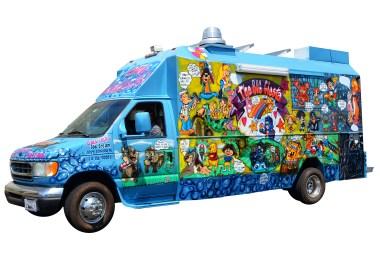 Lala's Truck (2)