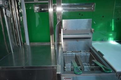 Martinez burgers - (12)