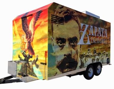 Zapata Trailer - (3)