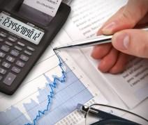 Financiamiento disponible en Kareem Carts