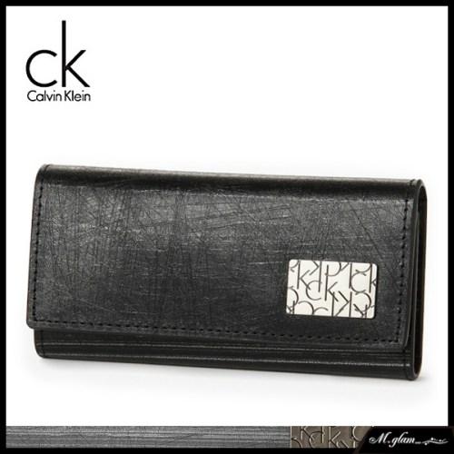 ck-832609-kc-bk