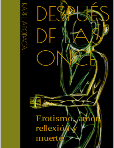 ddlo-nueva-portada