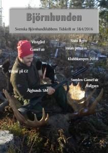 Björnhunden 3_4_2016