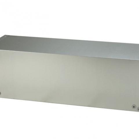Vallox LPV 20P-EC 1250 Kattoläpivienti Huippuimurille