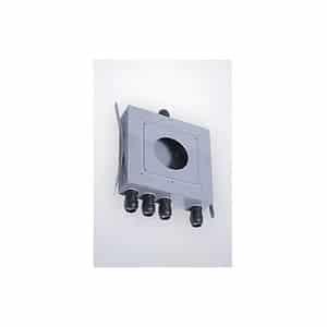 Asennuskotelo Hansgrohe Universal-Combi 300