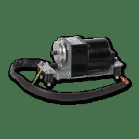 LTO-roottorin moottoripaketti