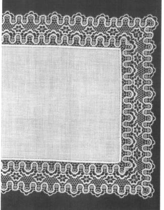 Chr.IV db.krone (fig