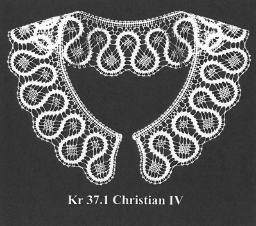 Chrstian IV  1