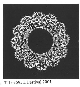 Festival 2001   1