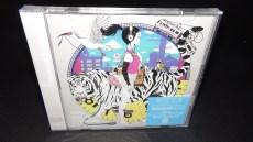 Edición Especial CD+DVD $590