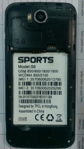 Sports-S6-Flash-File.jpg?resize=170%2C300&ssl=1