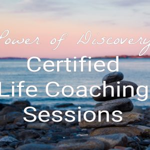 Certified Life Coaching Program