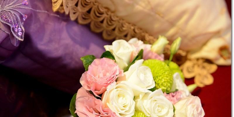 [婚攝] 2014.01.11 Allen & Aiko 結婚之喜