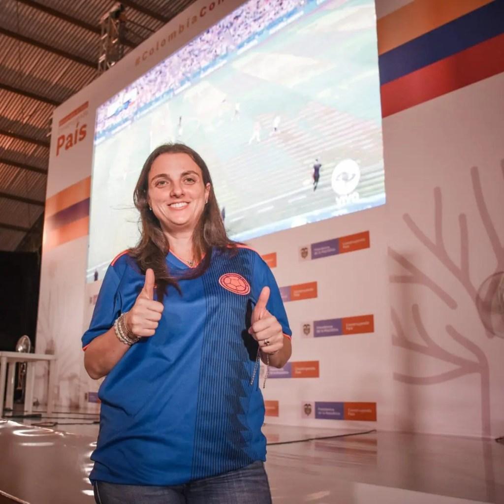 Los cinco eventos deportivos que harán vibrar a Colombia en 2020