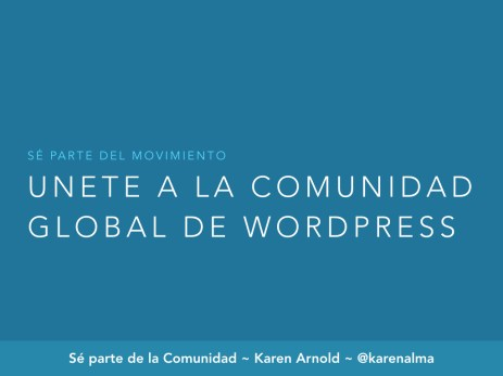 WCBACommunityisFamilyMexico.001