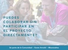 WCBACommunityisFamilyMexico.025