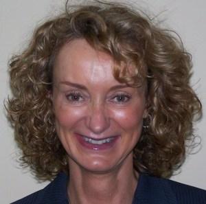 Karen Moylett Yoga & Health Coach based in Ballina Co Mayo along the Wild Atlantic Way