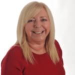 Sue Darbyshire