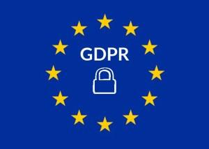 GDPR: a brief rundown
