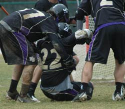 090328_goucher_game