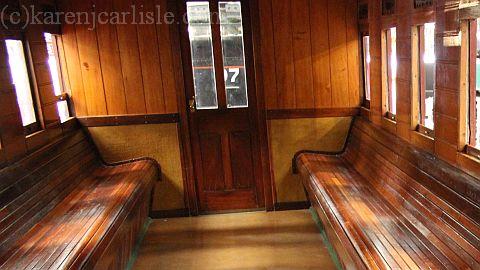 carriage for book trailer_copyright2015KarenCarisle