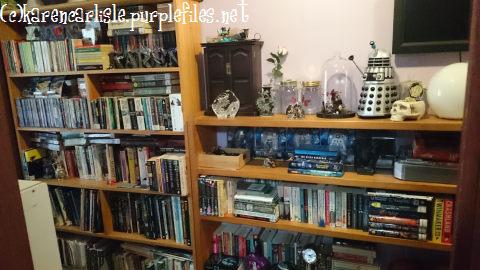 bookshelves 150118e