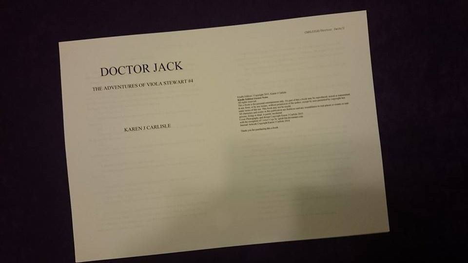 Doctor Jack Ch 1 done 150422