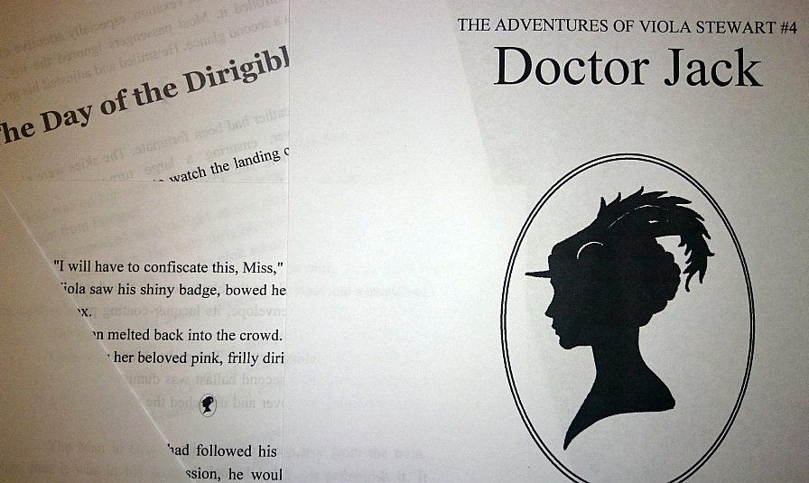 doctor jack formatting paperback  teaser 150512