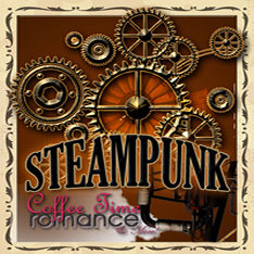 steampunkbuttonforgroups