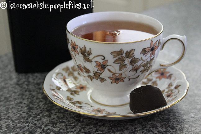 tea 28 a