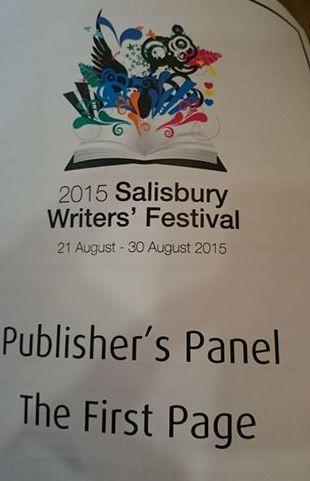SalisWritersFest2015_1stpage