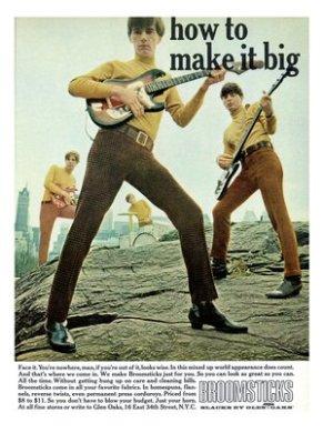AP1493-broomsticks-slacks-menswear-advert-mod-1960s