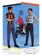 AP1535-broomsticks-slacks-1960s