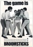 broomsticks-slacks-sexist-ads