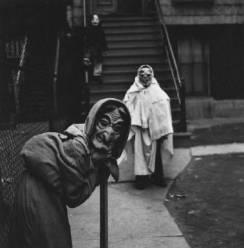 vintage-halloween-costumes-35
