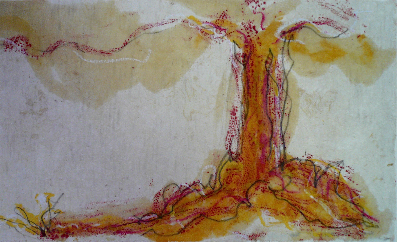 Tree of Life serie