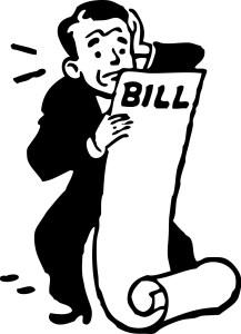 bill-problem