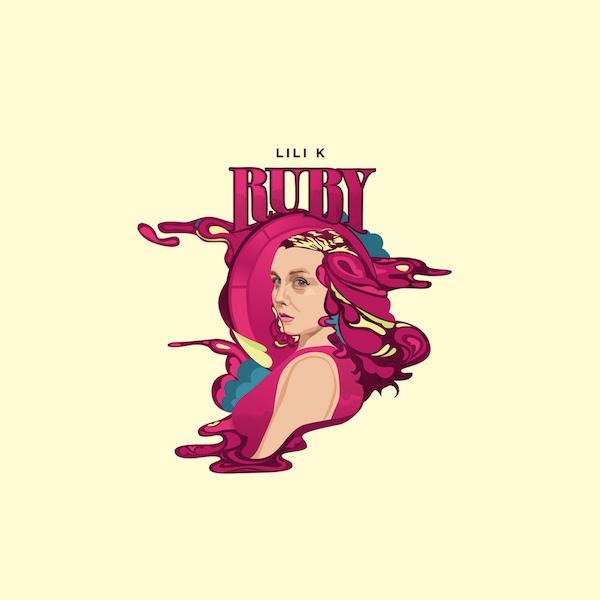 Lili K - RUBY