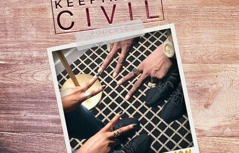 Keeping It Civil With Karen