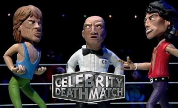 Celebrity_Deathmatch