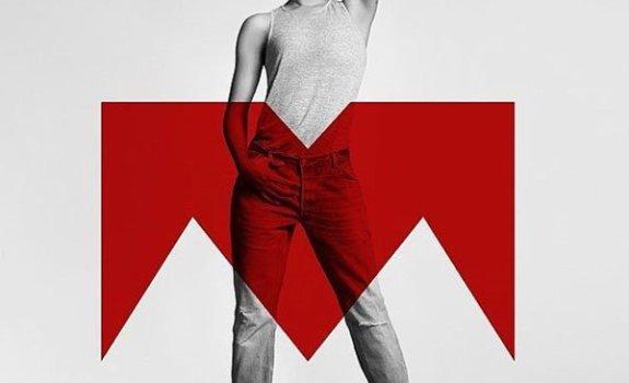 Monica - Code Red