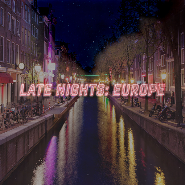 Late-Nights-Europe-karencivil
